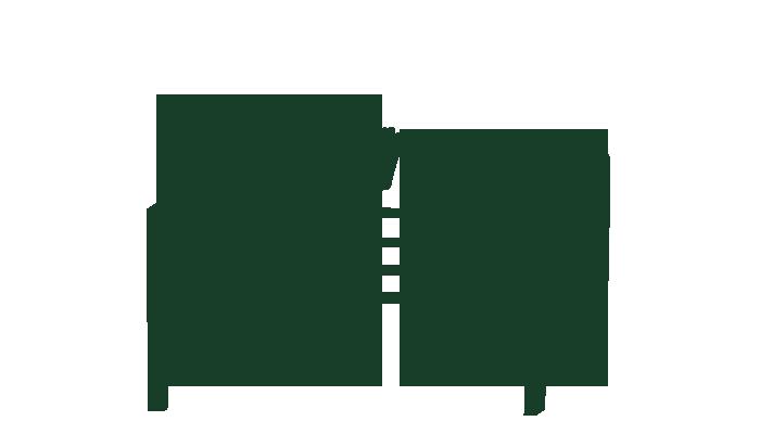 Terrassenbeet 2 Home