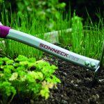 """P268881 Hochbeetkleinhaue Premium Anwendung 1 Hochbeet-Kleinhaue """"premium"""""""
